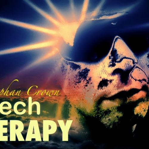 Stephan Crown - NETGEAR - TECH TERAPY    (PREVIEW)