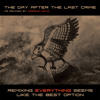 The Day After The Last Crime - Falcon in the Gloomy Sky (Space Flight Mix by Bart Nova)