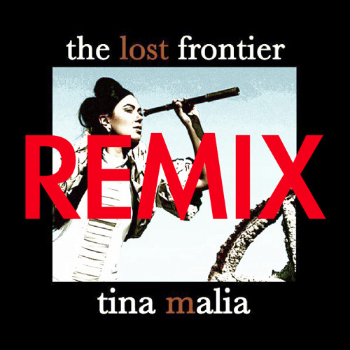 The Lost Frontier (Travis de Leon and Formless Heights Remix)