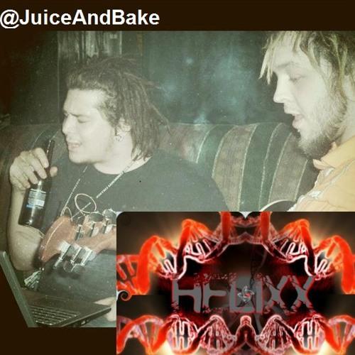 We Gettin F**ked Up (Prod. By Adam Ivy) (Breakdown By HelixX)