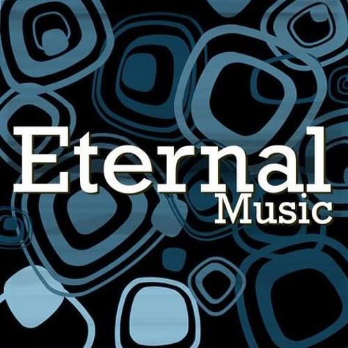 Valentin & Flora - Sora (Original Mix) - [Eternal Music] - FULL TRACK