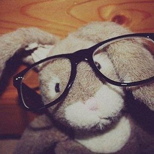 Dj lilman- Bunny Hop