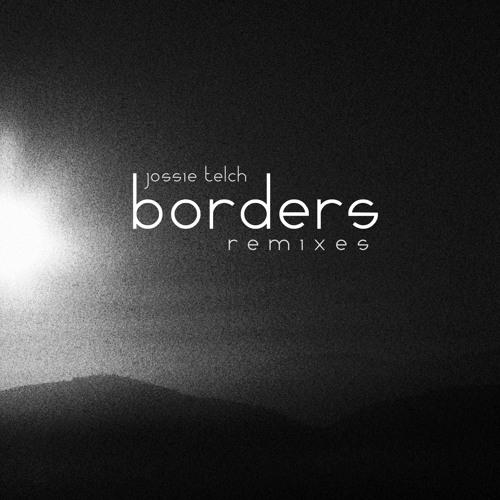 Jossie Telch - Borders (Steve Menta Remix) [Undergroove Music]