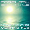 Morning Fog(Marc Musics Screaming Clarinet Remix)
