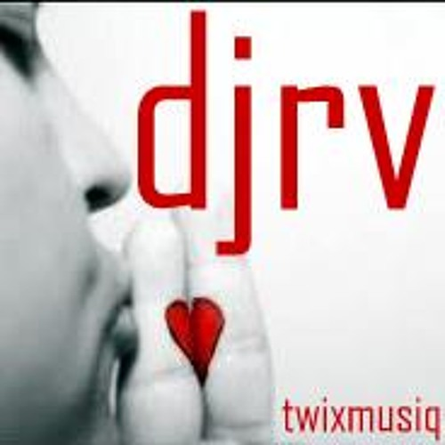 The Light - Common ft. dwele (djrv remix edit)