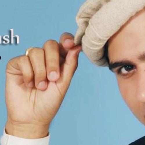 Pashto new song tappy 2013- 2014  singer Usman Bangash