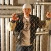 INII ft Czar - Я продолжаю (Sergey Drumma prod) mp3