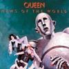 BLACK SUGAR TRANSMISSION - Sheer Heart Attack (Queen cover)