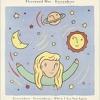 BLACK SUGAR TRANSMISSION - Everywhere (Fleetwood Mac cover)