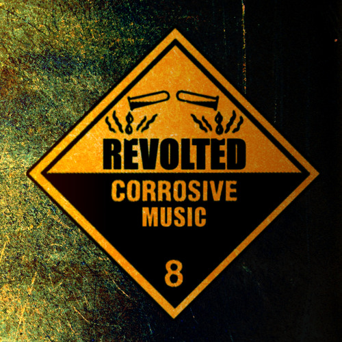 RevolteD - Let Us All Unite !