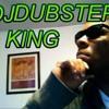 DJ Fresh - Hot Right Now DJ DUBSTEP KING REMIX