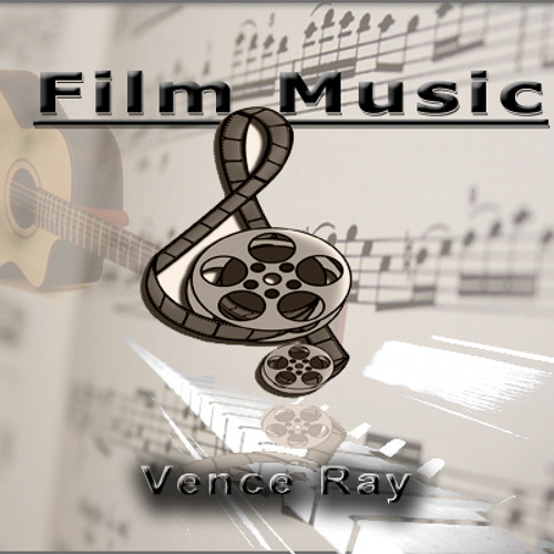Original Film Music