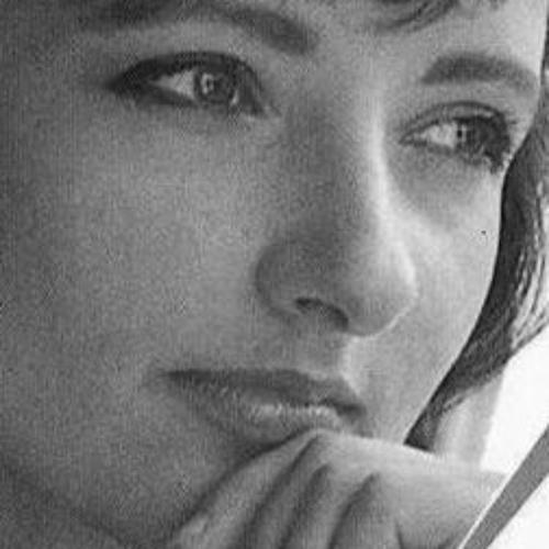 lama tnadyley - Aida El Ayoubi