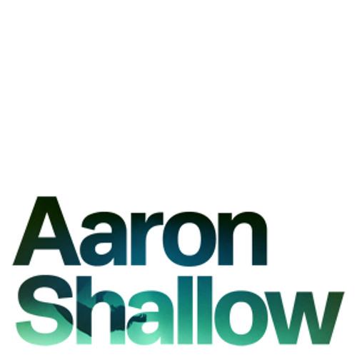 Aaron Shallow - Towan [clip]