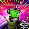 5-Sos un Ratón - La oveja negra y los García Portada del disco