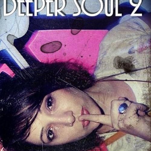 Deeper Soul - Vol.2