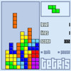 Doctor P - Tetris (Playfull Remix) !Click GET NOW For Free Download!