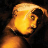 2pac - Unborn child prod. by Stan