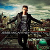 Jesse McCartney Feat  Tyga - I Don't Normally Do This