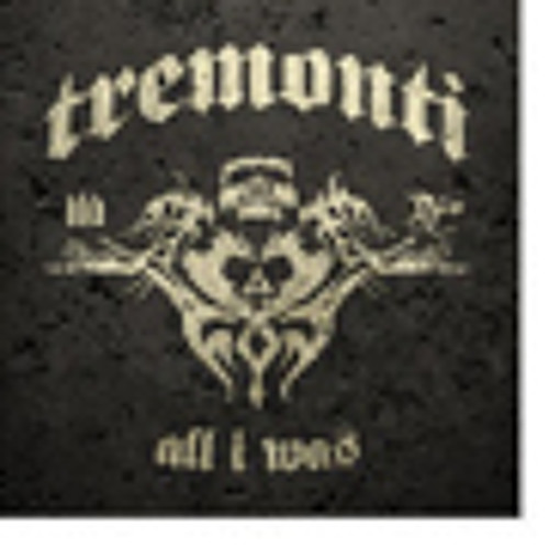 Wish You Well Preview - Tremonti