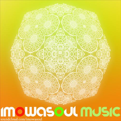 Imowasoul Music- Deep Phunk
