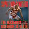 The Alchemist - Spudnik Webb feat. Durag Dynasty, Blu and Killa Kali
