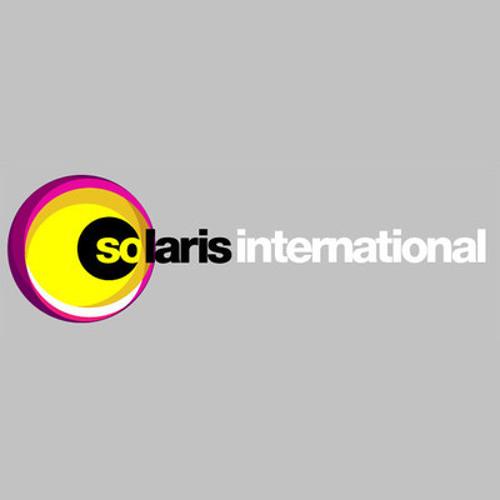 Filth & Splendour - Lazer Birds (Konektiv Edit // Solaris International 313 - Solarstone) / UK
