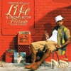 Nas - Life Is Getting Better: Prelude To Life Is Good