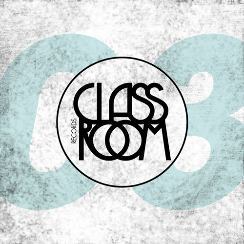 Marc Galindo - Space Invaders (Original Mix) [Classroom]