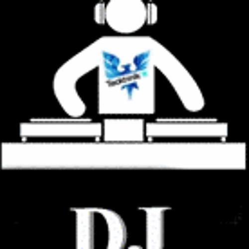 Dj Dixie -Mugawanty