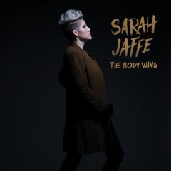 Hooray for Love by Sarah Jaffe