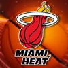 Feel the (Miami) Heat