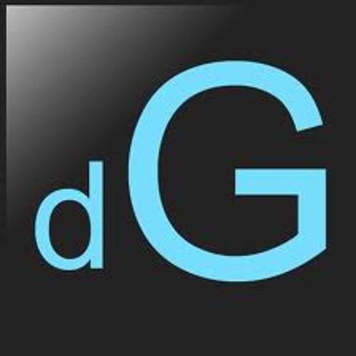 DG- Fortunate