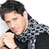 Bruno Miguel & Ornella di Santis - Preto e Branco