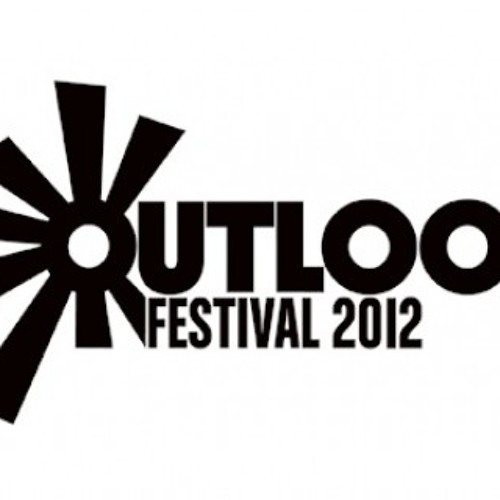 TRUTH- Official mixtape for Outlook Festival 2012!
