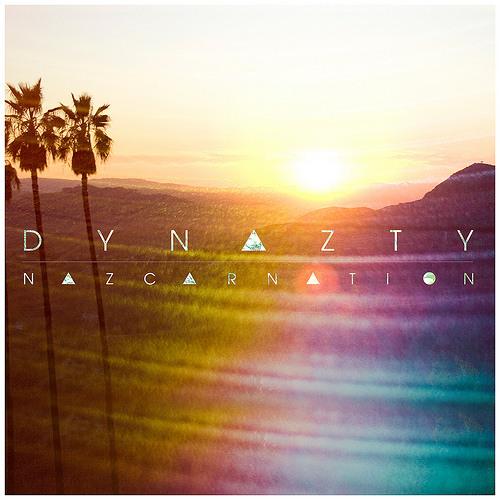 NazcarNation - Beeswax (Buddys Rework)