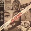 Samba Saravah - Un Homme et Une Femme OST