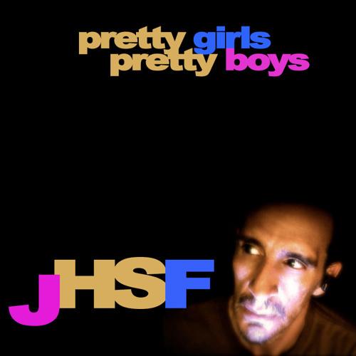 GO! (Pretty Girls Pretty Boys) featuring 21st Century Express