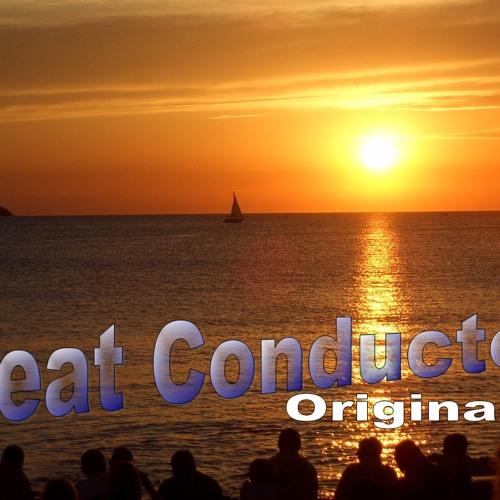 Mikey Boy Beat Conductor (Original)