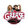 "Grease ""El Musical"""