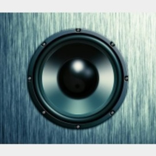 Skitz- Breaking Down The Wall (WildKat Remix)