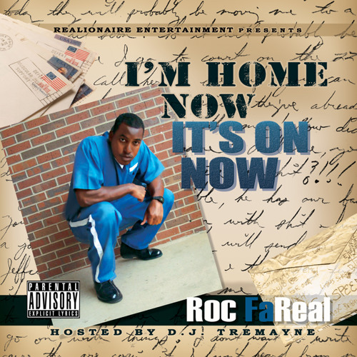 Home Now On Now