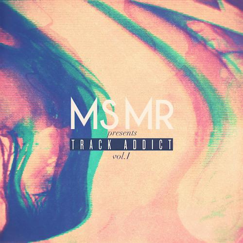 Music ! :)