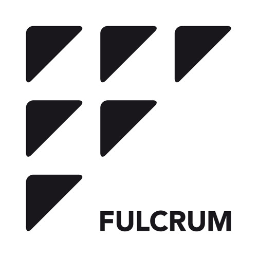 Fulcrum 2012