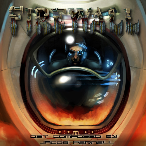 FIREWALL - Hope (Cyberspace)