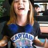 Caitlyn's Song...jump Fart