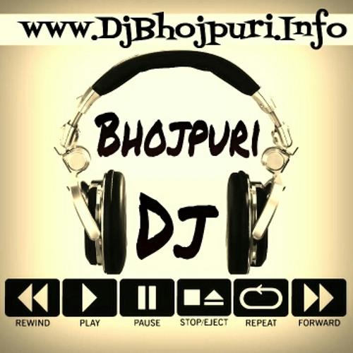 LAHERI LUTA A RAJA CLUB MIX DJ DEEPAK Y by djbhojpuri   Free