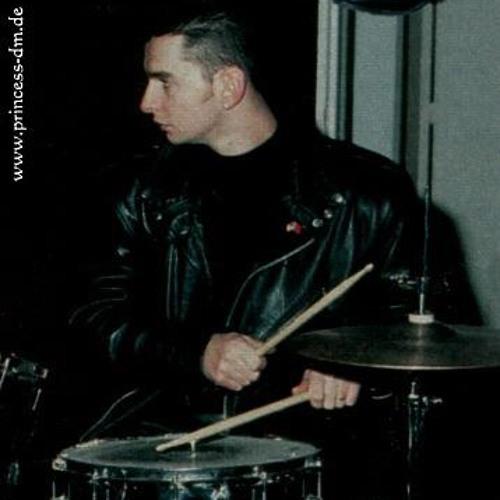 Depeche Mode - I Feel Loved (Mindcleaner Piano Mix)