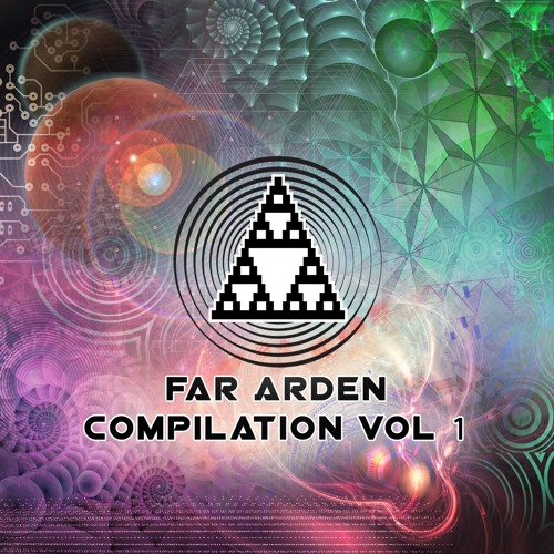 Its Easy To Miss What You Can't Have, by jOBOT (Forthcoming Far Arden Compilation Vol. 1)
