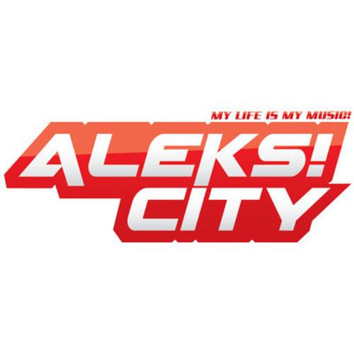 ALEKS CITY INDIVIDUAL CUTS
